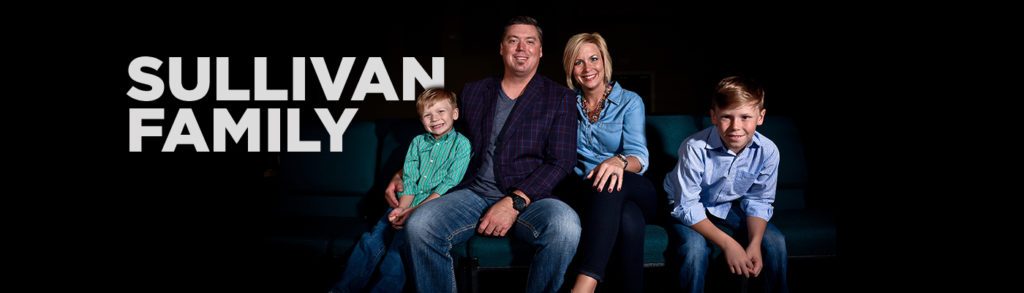 4-brad-sullivan-family-footer-welcome-page-1400x400