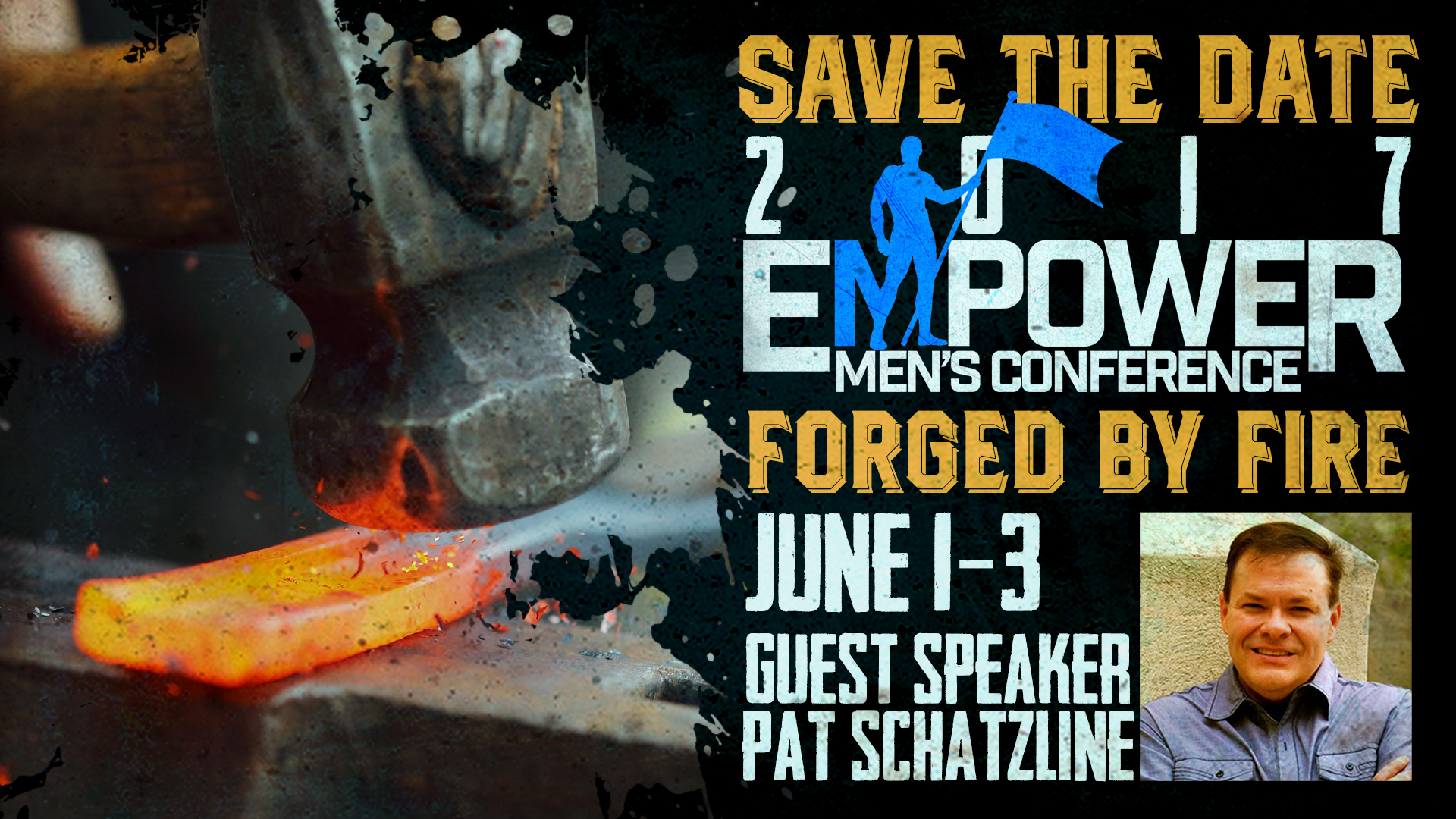 mens-conference-2017-save-the-date