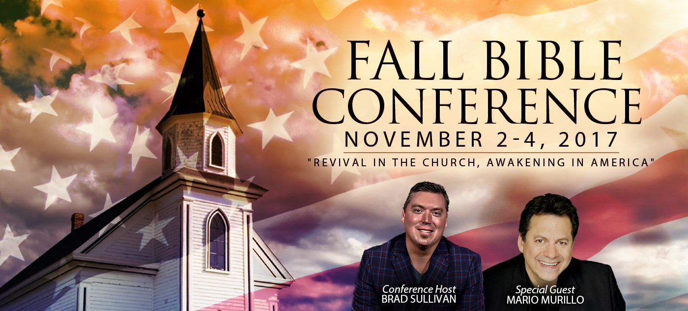 fall-bible-conference