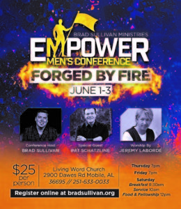 foreged-by-fire-mens-conference